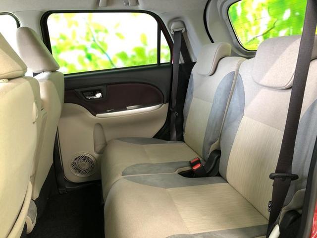 G VS SA3 純正アルミ/車線逸脱防止支援システム/ヘッドランプ LED/EBD付ABS/横滑り防止装置/アイドリングストップ/エアバッグ 運転席/エアバッグ 助手席/パワーウインドウ LEDヘッドランプ(7枚目)
