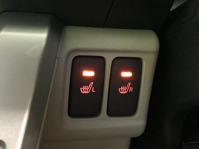 G VS SA3 純正アルミ/車線逸脱防止支援システム/ヘッドランプ LED/EBD付ABS/横滑り防止装置/アイドリングストップ/エアバッグ 運転席/エアバッグ 助手席/パワーウインドウ LEDヘッドランプ(13枚目)