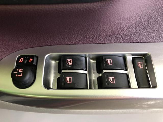G VS SA3 純正アルミ/車線逸脱防止支援システム/ヘッドランプ LED/EBD付ABS/横滑り防止装置/アイドリングストップ/エアバッグ 運転席/エアバッグ 助手席/パワーウインドウ LEDヘッドランプ(14枚目)