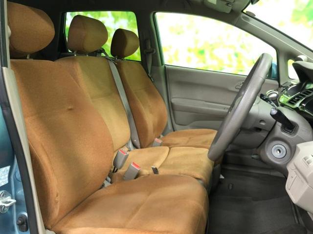 17X 純正 HDDナビ/ヘッドランプ HID/ETC/EBD付ABS/エアバッグ 運転席/エアバッグ 助手席/アルミホイール/パワーウインドウ/キーレスエントリー/オートエアコン/パワーステアリング 禁煙車(5枚目)
