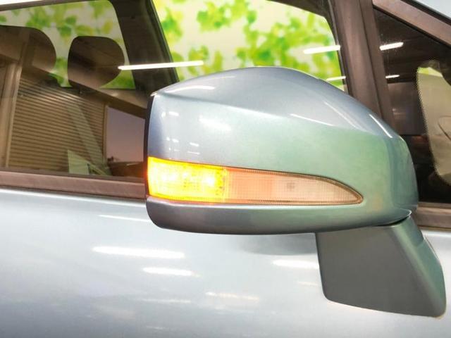 17X 純正 HDDナビ/ヘッドランプ HID/ETC/EBD付ABS/エアバッグ 運転席/エアバッグ 助手席/アルミホイール/パワーウインドウ/キーレスエントリー/オートエアコン/パワーステアリング 禁煙車(17枚目)
