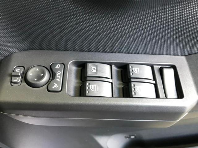 G 届出済未使用車/4WD/LEDヘッド/シートヒーター/パーキングセンサー/プッシュスタート/車線逸脱防止支援システム/パーキングアシスト バックガイド/ヘッドランプ LED 登録/届出済未使用車(13枚目)