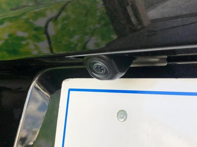 G 届出済未使用車/4WD/LEDヘッド/シートヒーター/パーキングセンサー/プッシュスタート/車線逸脱防止支援システム/パーキングアシスト バックガイド/ヘッドランプ LED 登録/届出済未使用車(14枚目)