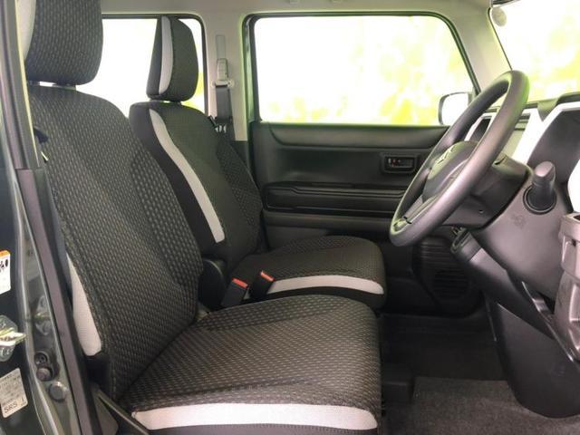ハイブリッドG スマートキー/プッシュスタート/オートエアコン/EBD付ABS/横滑り防止装置/アイドリングストップ/エアバッグ 運転席/エアバッグ 助手席/エアバッグ サイド/パワーウインドウ(5枚目)