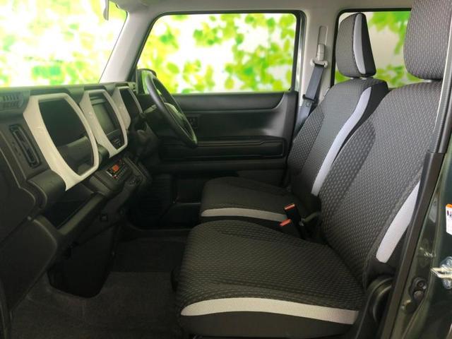 ハイブリッドG スマートキー/プッシュスタート/オートエアコン/EBD付ABS/横滑り防止装置/アイドリングストップ/エアバッグ 運転席/エアバッグ 助手席/エアバッグ サイド/パワーウインドウ(6枚目)