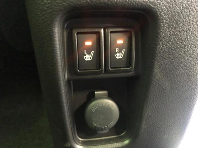 ハイブリッドG スマートキー/プッシュスタート/オートエアコン/EBD付ABS/横滑り防止装置/アイドリングストップ/エアバッグ 運転席/エアバッグ 助手席/エアバッグ サイド/パワーウインドウ(13枚目)