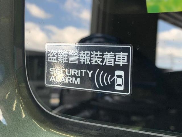 ハイブリッドG スマートキー/プッシュスタート/オートエアコン/EBD付ABS/横滑り防止装置/アイドリングストップ/エアバッグ 運転席/エアバッグ 助手席/エアバッグ サイド/パワーウインドウ(16枚目)