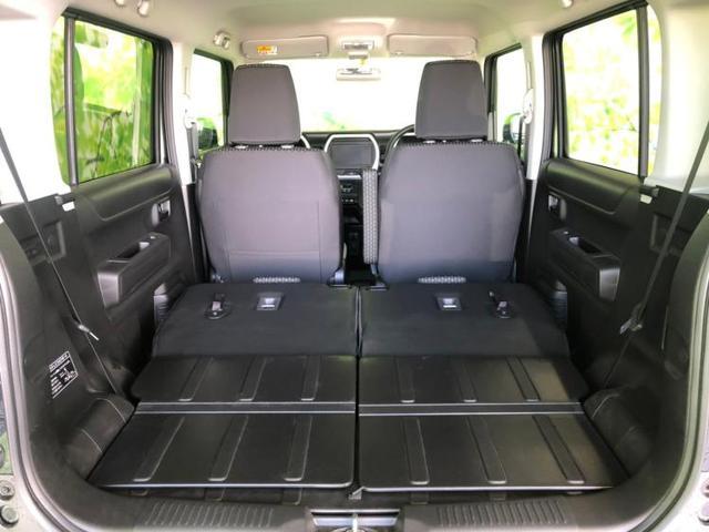 ハイブリッドG スマートキー/プッシュスタート/オートエアコン/EBD付ABS/横滑り防止装置/アイドリングストップ/エアバッグ 運転席/エアバッグ 助手席/エアバッグ サイド/パワーウインドウ(17枚目)