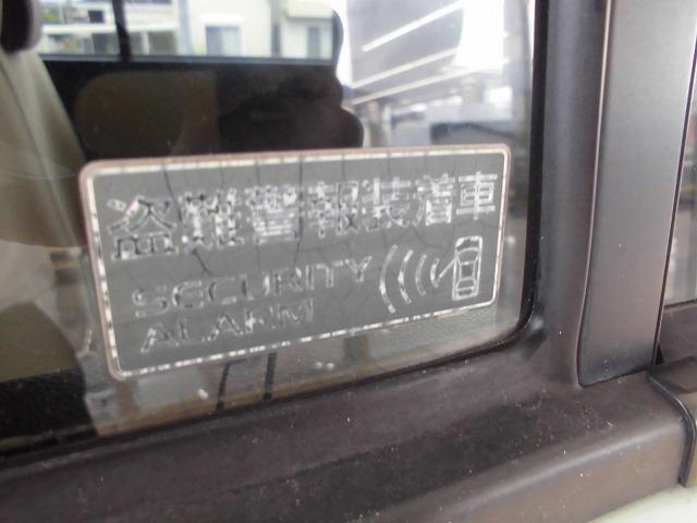 X 純正CDオーディオ スマートプッシュキー ABS(15枚目)
