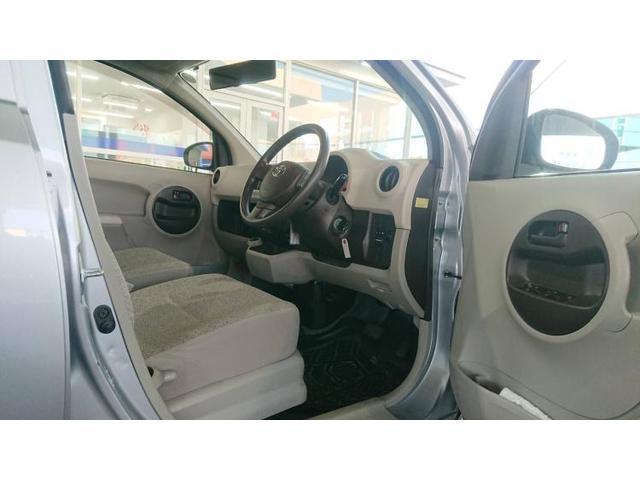 X 社外ワンセグ運転席・助手席エアバッグ ABS(5枚目)