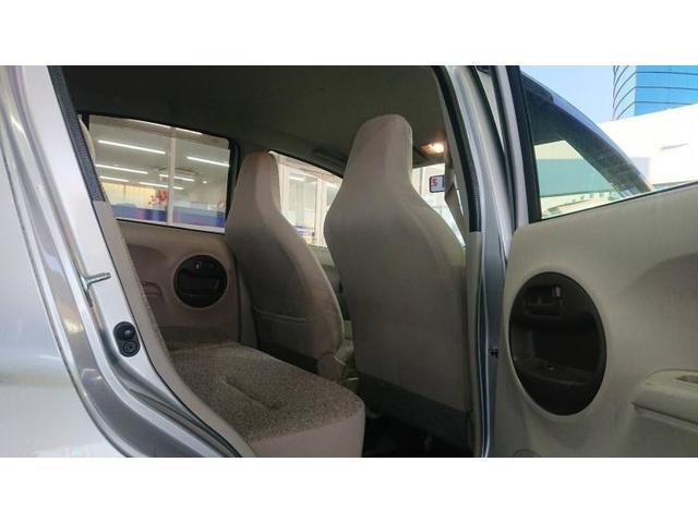 X 社外ワンセグ運転席・助手席エアバッグ ABS(6枚目)