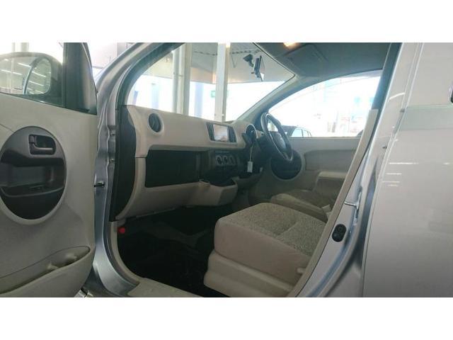 X 社外ワンセグ運転席・助手席エアバッグ ABS(8枚目)