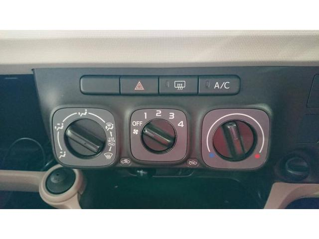 X 社外ワンセグ運転席・助手席エアバッグ ABS(12枚目)