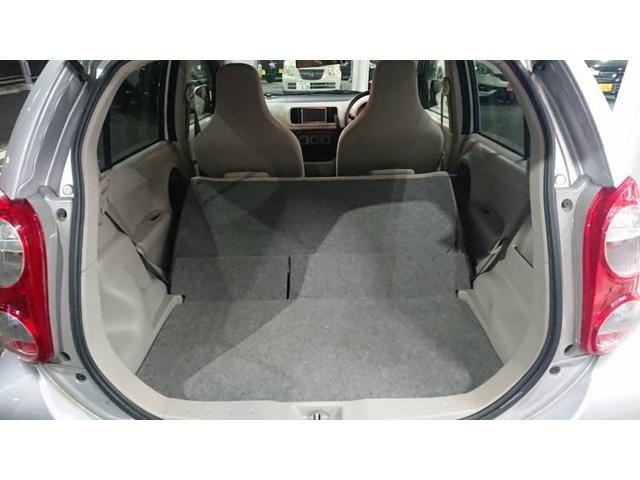 X 社外ワンセグ運転席・助手席エアバッグ ABS(13枚目)