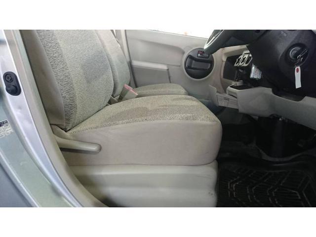 X 社外ワンセグ運転席・助手席エアバッグ ABS(15枚目)