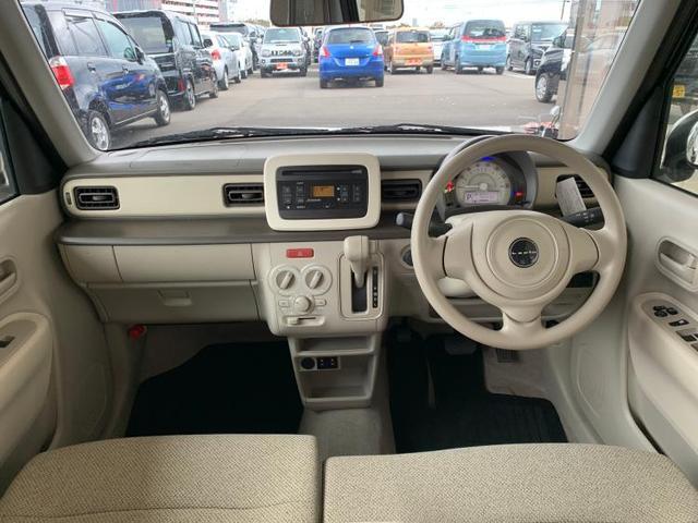 L 4WD 前席シートヒーター ブレーキサポート スペアキー(4枚目)