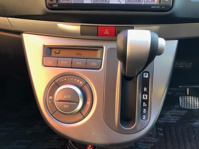 当社ラインナップとして、お手頃価格の軽自動車とワゴン車系をコンパクト常用を揃えておきます。