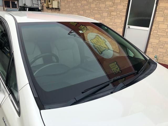 「トヨタ」「SAI」「セダン」「宮城県」の中古車5