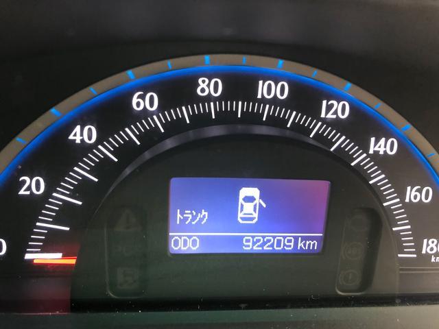 「トヨタ」「SAI」「セダン」「宮城県」の中古車40