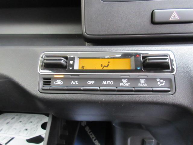 「スズキ」「ワゴンR」「コンパクトカー」「福島県」の中古車12