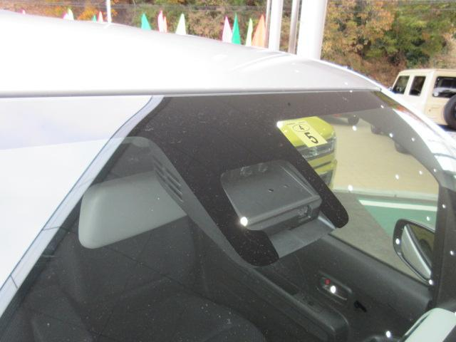 「スズキ」「ワゴンR」「コンパクトカー」「福島県」の中古車5