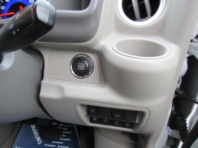 「スズキ」「エブリイワゴン」「コンパクトカー」「福島県」の中古車8