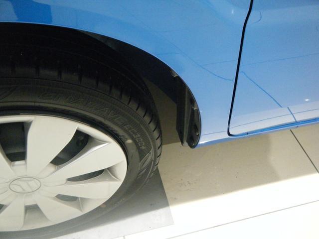 HYBRID FX 2型 2WD CVT 衝突軽減サポート(4枚目)