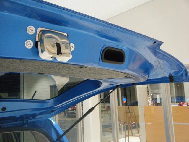 HYBRID FX 2型 2WD CVT 衝突軽減サポート(12枚目)