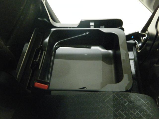 HYBRID FX 2型 2WD CVT 衝突軽減サポート(30枚目)