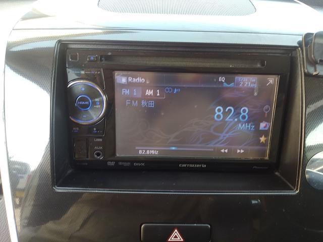 FXリミテッド 4WDスマートキー オートエアコン純正アルミ(11枚目)