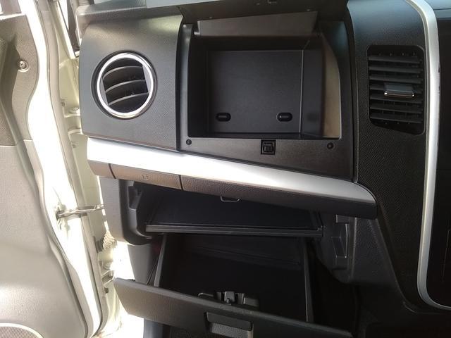 FXリミテッド 4WDスマートキー オートエアコン純正アルミ(16枚目)