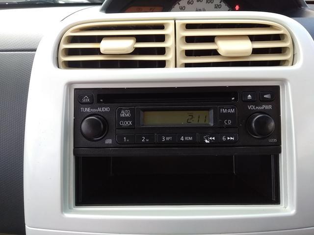 「三菱」「eKワゴン」「コンパクトカー」「秋田県」の中古車11