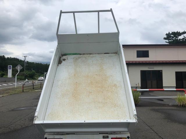 「スズキ」「キャリイトラック」「トラック」「秋田県」の中古車16