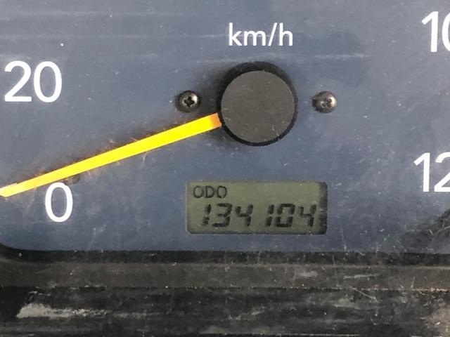 「スズキ」「キャリイトラック」「トラック」「秋田県」の中古車20