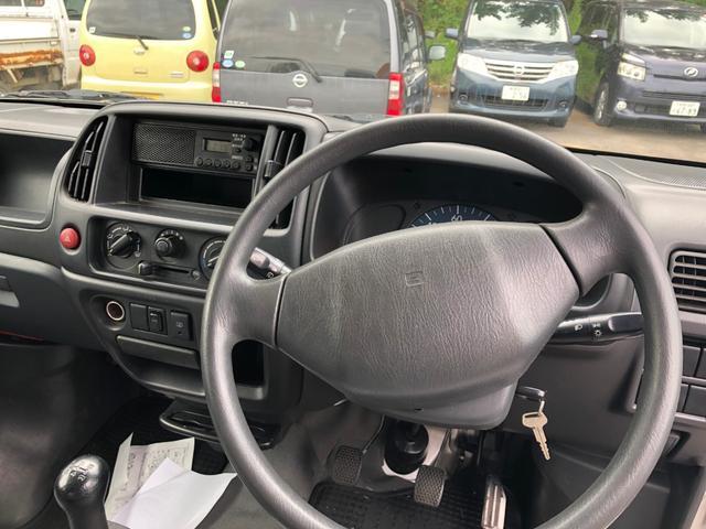 「スズキ」「エブリイ」「コンパクトカー」「秋田県」の中古車28