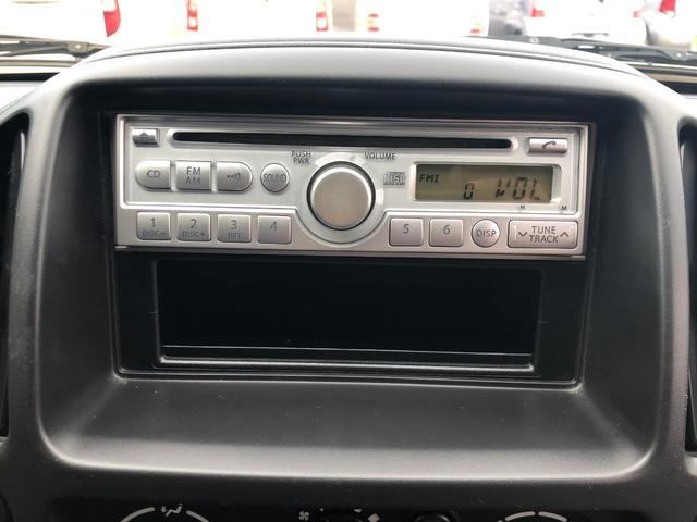 「スズキ」「Kei」「コンパクトカー」「山形県」の中古車11