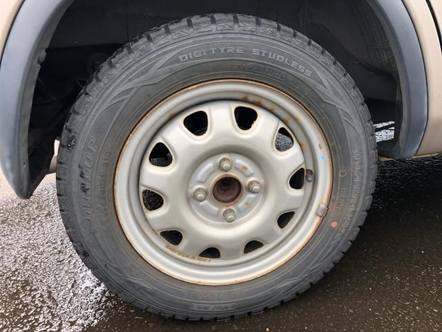 「スズキ」「Kei」「コンパクトカー」「山形県」の中古車25