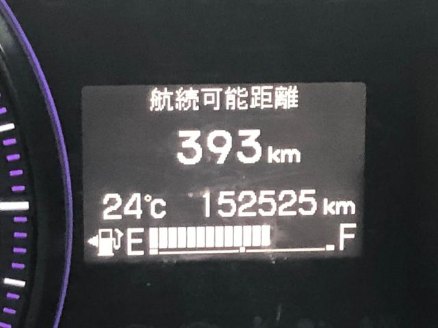 「ホンダ」「ステップワゴンスパーダ」「ミニバン・ワンボックス」「秋田県」の中古車21