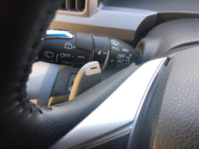 「ホンダ」「ステップワゴンスパーダ」「ミニバン・ワンボックス」「秋田県」の中古車31