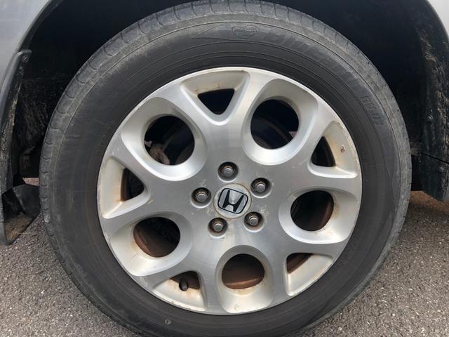 「ホンダ」「CR-V」「SUV・クロカン」「秋田県」の中古車10