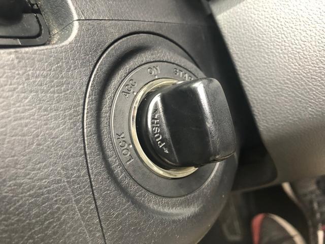 「マツダ」「CX-7」「SUV・クロカン」「秋田県」の中古車5