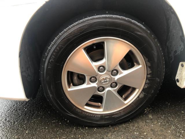 「トヨタ」「ノア」「ミニバン・ワンボックス」「秋田県」の中古車33