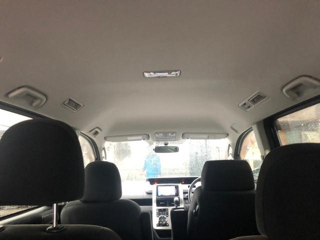 「トヨタ」「ヴォクシー」「ミニバン・ワンボックス」「秋田県」の中古車2