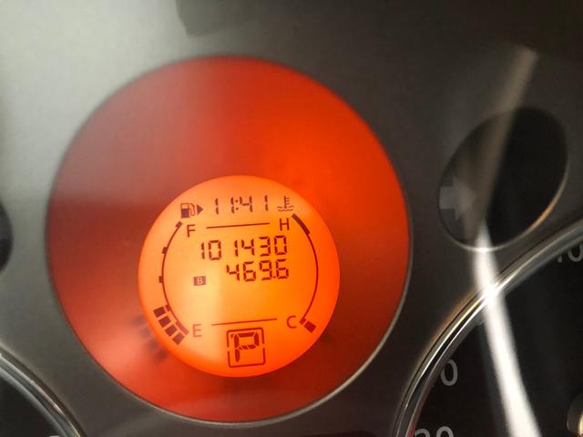 「日産」「エクストレイル」「SUV・クロカン」「秋田県」の中古車29