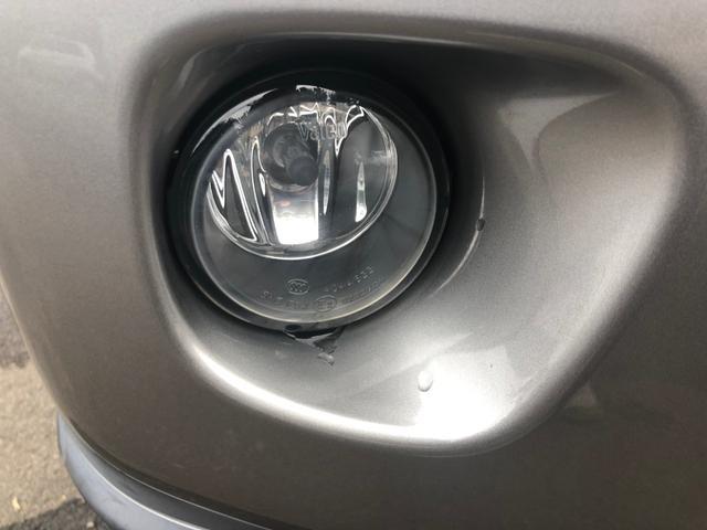 「日産」「エクストレイル」「SUV・クロカン」「秋田県」の中古車32
