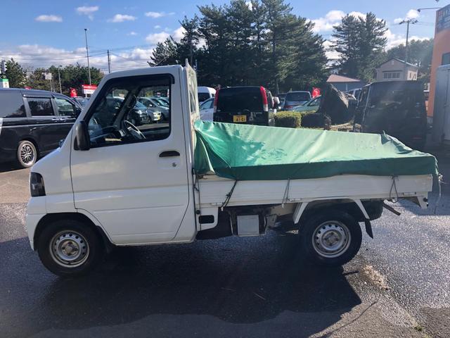 「日産」「クリッパートラック」「トラック」「秋田県」の中古車14