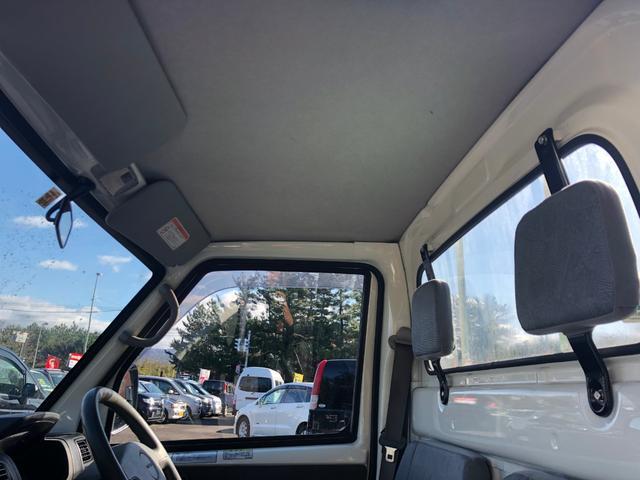 「日産」「クリッパートラック」「トラック」「秋田県」の中古車15