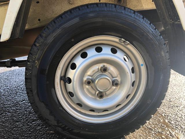 「日産」「クリッパートラック」「トラック」「秋田県」の中古車29