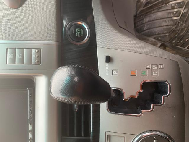 「トヨタ」「エスティマ」「ミニバン・ワンボックス」「秋田県」の中古車11