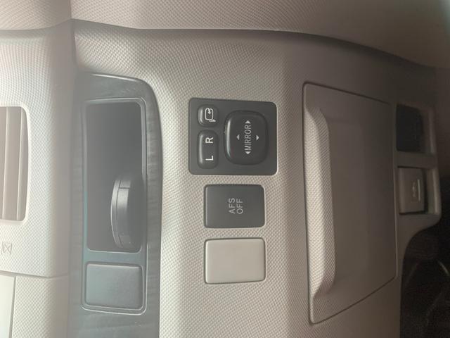 「トヨタ」「エスティマ」「ミニバン・ワンボックス」「秋田県」の中古車22